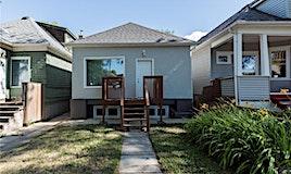 512 Walker Avenue, Winnipeg, MB, R3L 1C1