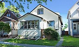 403 Melrose Avenue, Winnipeg, MB, R2C 0B5