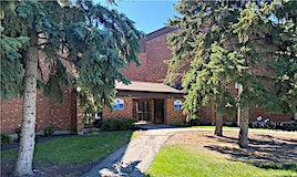 1111-74 Quail Ridge Road, Winnipeg, MB, R2Y 2E9