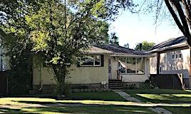 1305 Edderton Avenue, Winnipeg, MB, R3T 0X9