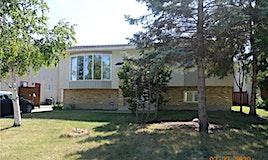 260 Ashworth Street, Winnipeg, MB, R2N 1E3