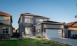 7 Claude Mongeau Place, Winnipeg, MB, R3W 0J6