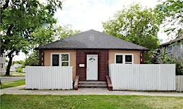 294 Pritchard Avenue, Winnipeg, MB, R2W 2J3