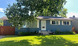115 8th Street Northwest, Carman, MB, R0G 0J0