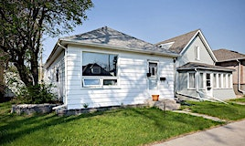 227 Kilbride Avenue, Winnipeg, MB, R2V 1A2