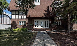 12-85 Apple Lane, Winnipeg, MB, R2Y 2G9