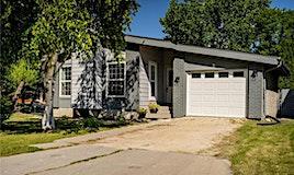 2 Pinawa Drive, Winnipeg, MB, R3R 3H9