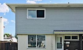 40 Weatherstone Place, Winnipeg, MB, R2J 2S8