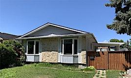 59 Hawkins Crescent, Winnipeg, MB, R2N 1H7
