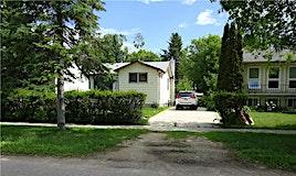 31 St Andrew Road, Winnipeg, MB, R2M 3H4