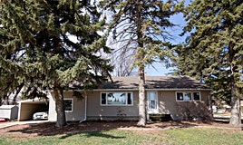 89 4th Avenue Southeast, Carman, MB, R0G 0J0