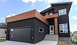 187 Philip Lee Drive, Winnipeg, MB, R3W 1P9