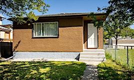 821 Herbert Avenue, Winnipeg, MB, R2L 1G4