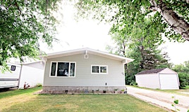 276 3rd Street Southwest, Carman, MB
