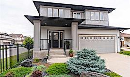 403 Oak Lawn Road, Winnipeg, MB, R3Y 0H6