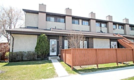 107-180 Grassie Boulevard, Winnipeg, MB, R2G 3H5