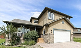 43 Tascona Road, Winnipeg, MB, R3X 0E3