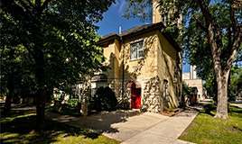 1-1055 Dorchester Avenue, Winnipeg, MB, R3M 0R2