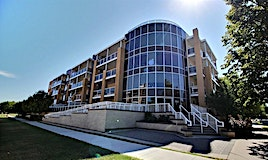 203-760 Tache Avenue, Winnipeg, MB, R2H 1G8