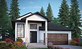 41 Falcon Cove, St Adolphe, MB, R5A 0B5