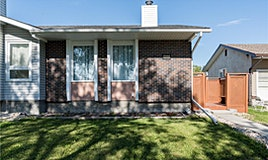 217 Paddington Road, Winnipeg, MB, R2N 1H2