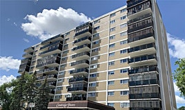 203-1305 Grant Avenue, Winnipeg, MB, R3M 1Z7