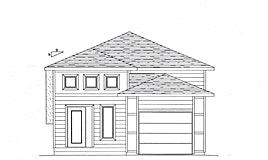 20 Briarfield Court, Niverville, MB, R0A 0A1