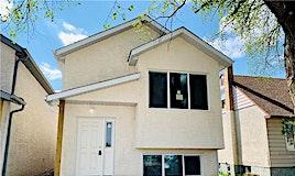 992 Erin Street, Winnipeg, MB, R3G 2W9