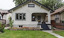 364 Campbell Street, Winnipeg, MB, R2N 1B7