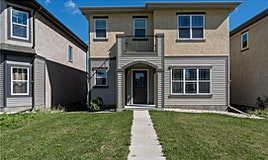 224 Brookfield Crescent, Winnipeg, MB, R3Y 0L7