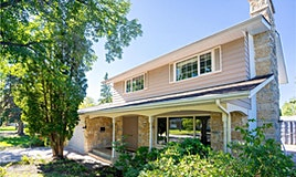 27 Oberlin Road, Winnipeg, MB, R3T 3G8