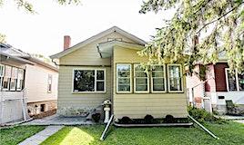 586 Rathgar Avenue, Winnipeg, MB, R3L 1G4