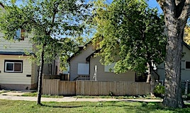 538 Manitoba Avenue, Winnipeg, MB, R2R 0B2