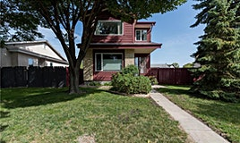 18 Mclellan Drive, Winnipeg, MB, R3W 1G9