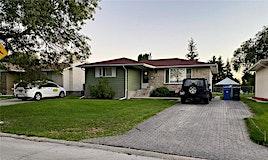 58 James Carleton Drive, Winnipeg, MB, R2P 0T5