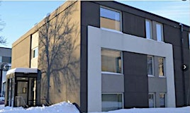 17-1255 Troy Avenue, Winnipeg, MB, R2X 1E4