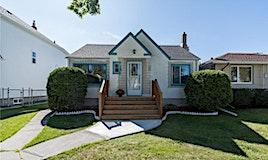 214 Ravelston Avenue West, Winnipeg, MB, R2C 1V9