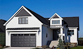 5 Falcon Cove, St Adolphe, MB, R5A 0B6