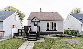 1480 Pritchard Avenue, Winnipeg, MB, R2X 0H5