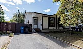 195 Lake Village Road, Winnipeg, MB, R3T 4M7