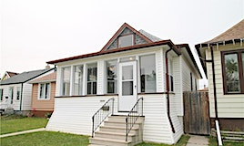 1000 Garfield Street, Winnipeg, MB, R3E 2N6