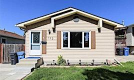 162 Barnham Crescent, Winnipeg, MB, R2R 2T5