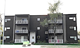 5-858 St Mary's Road, Winnipeg, MB, R2M 3P7