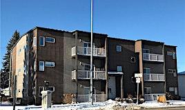 5-858 St Mary's Road, Winnipeg, MB, R2M 3P7
