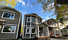 846 Weatherdon Avenue, Winnipeg, MB, R3M 2B9