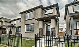 363 Dr. Jose Rizal Way, Winnipeg, MB, R2R 0P9