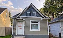 838 College Avenue, Winnipeg, MB, R2X 1A9
