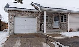 37-225 Dawnville Drive, Winnipeg, MB, R3W 1T2