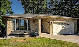 485 Grassie Boulevard, Winnipeg, MB, R3W 1S5