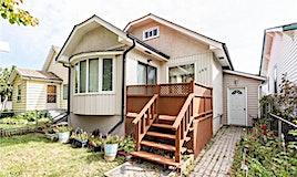 385 Cairnsmore Street, Winnipeg, MB, R2X 1Y7